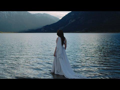 BT, Matt Fax & Nation Of One  - Walk Into the Water (Official Music Video)
