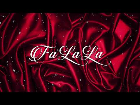 Ceraadi - Fa La La (Official Audio)