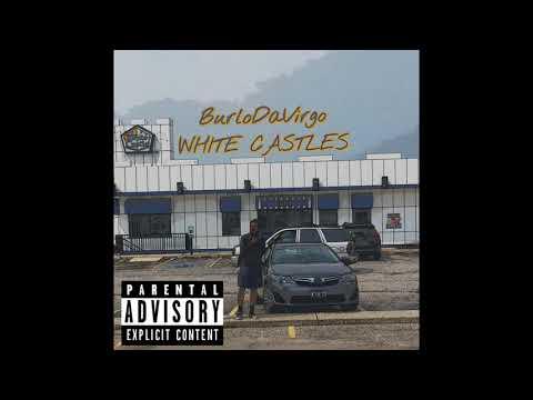 WHITE-CASTLES (Prod.Noi$yBeats)