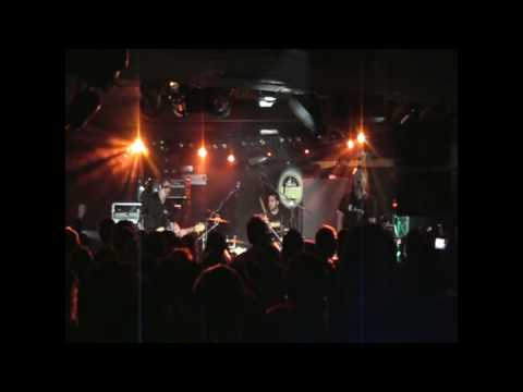 carrusel sala live 2009