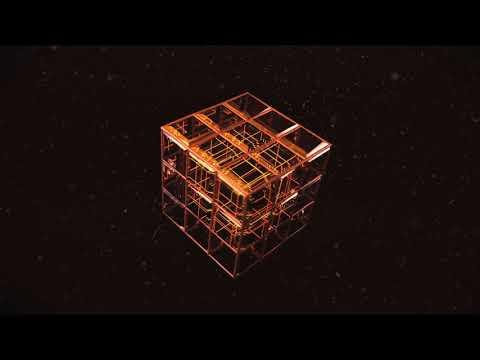 Bear's Den + Paul Frith - Fuel On The Fire - Fragments