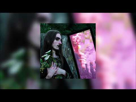 Jory Canfield - When I Look in Your Eyes I See Death (Full Album)