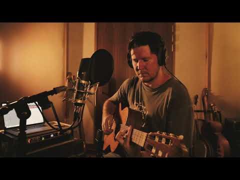 Jarryd James - Miracles (Live Acoustic)