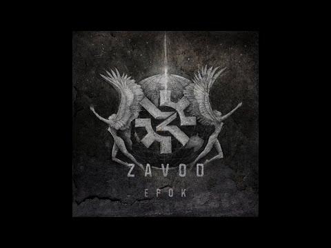 ZAVOD - Taiga (Official Audio)