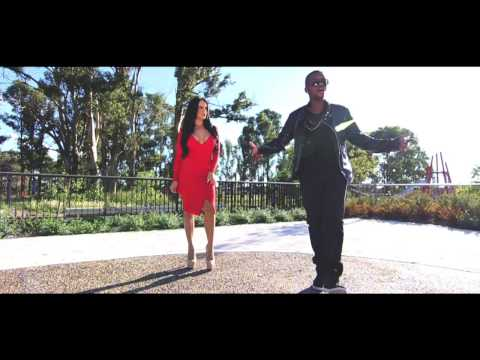 Neo Pitso - We On ft AB Crazy (Official Video)