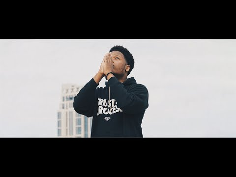 Trae Perry - Take Chances (Official Video)