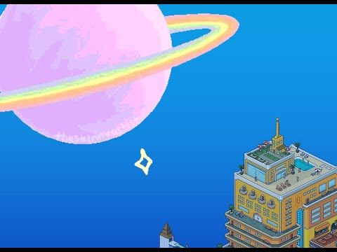 Wizy x ceosab x Nøva - Pop art (prod. level x eem triplin)
