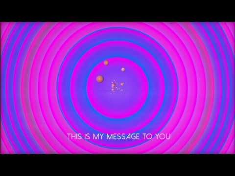 Mishcatt - Another Dimension Lyric Video