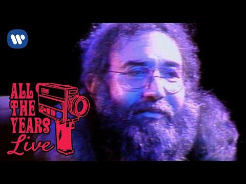 Grateful Dead - Row Jimmy (Egypt 9/16/78)