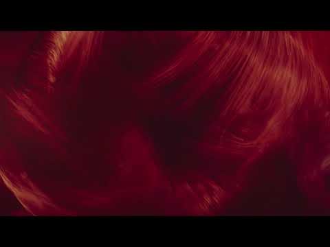 Karen Elson - Believe (Official Audio)