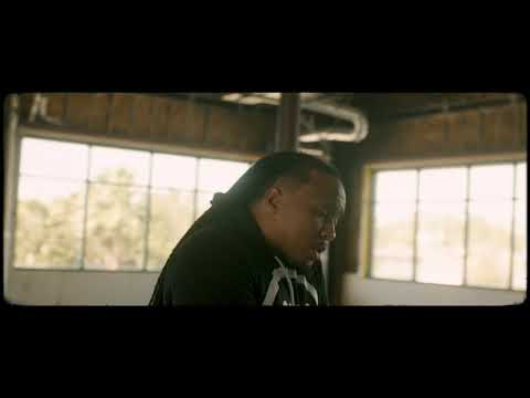 Uncle Reece - Saying That You Love Me