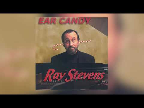 """Ray Stevens - """"The King Of Christmas"""" (Official Audio)"""
