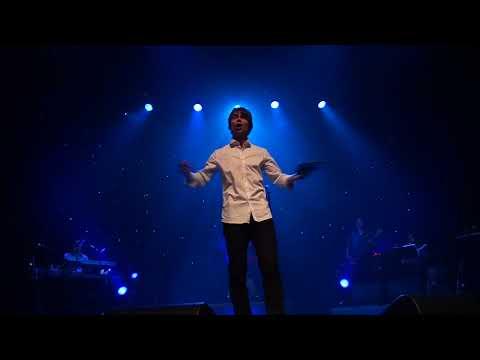 Alexander Rybak - Vi tenner våre lykter