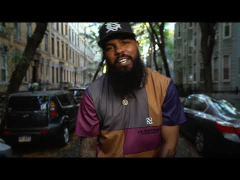 Stalley - Motion Ft. Major Myjah [Official Video]