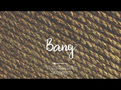 [FREE] Latin Afrobeat x Burna boy Type Beat - Bang