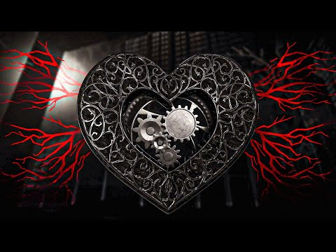 NIGHTWISH - How's The Heart (Official Lyric Video)