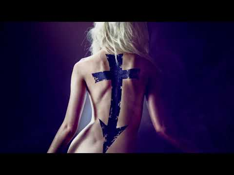 The Pretty Reckless - Going To Hell (Acoustic)