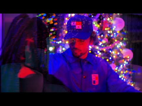Feliz Navidad - Raka Rich (2020)