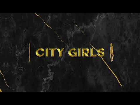 City Girls Feat. Quavo, Jack Harlow and Lil Wayne  - Pussy Talk Remix (Official Lyric Video)