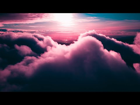 Uppermost - Overclouds (Official Music Video)