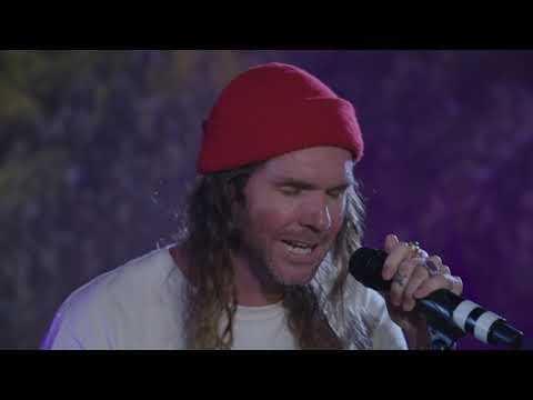 Dirty Heads - Your Love (Live from our Veeps livestream on May 29 2020)