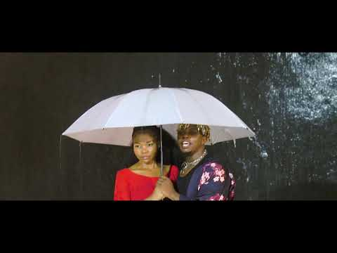 Rayvanny Ft Zuchu - Number One (Behind the Scene)