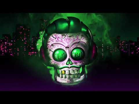 Faustix - Dooh (Official Audio)