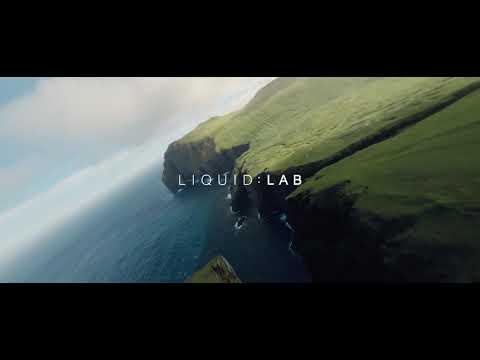 KREAM Pres. - LIQUID : LAB Vol. 1 (MK/Meduza/The Weeknd/Chris Lake++)