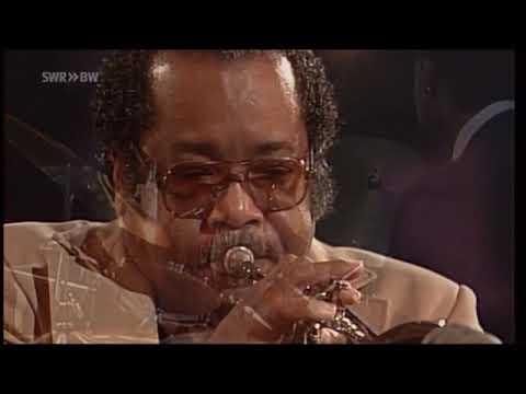 Nat Adderley Quintet - My Funny Valentine