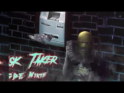 Sbe Mike - Shit talkin (intro) prod. Rurel