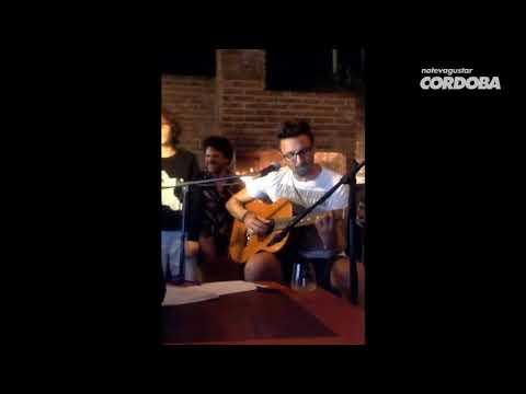 Cosa Linda / Clara - Emiliano Brancciari (NTVG)