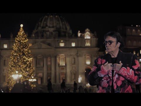 Renato Zero - È l'età - Official Videoclip (Album Zerosettanta - Volume Tre - 2020)