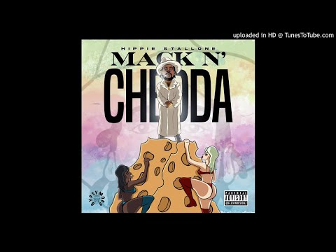 Hippie Stallone - Tropical Struggle (Official Audio)   Mack N' Chedda