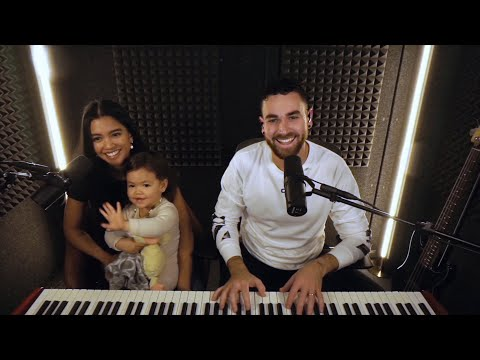 Top Hits of 2020 - Us The Duo
