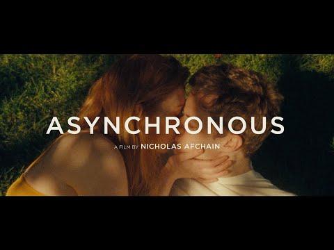 Asynchronous (2020)