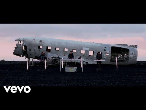 MEDUZA - Paradise (Lyric Video) ft. Dermot Kennedy