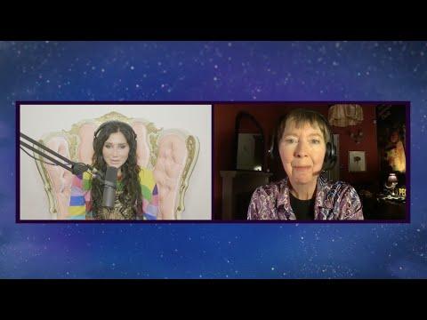 What is Parapsychology with Caroline Watt