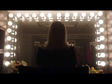 Gwen Stefani - Let Me Reintroduce Myself (Official Trailer)
