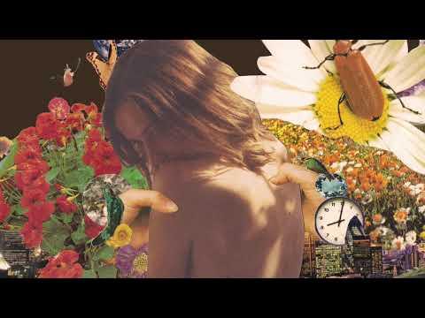 Gabrielle Aplin - When The Lights Go Out (Official Audio)
