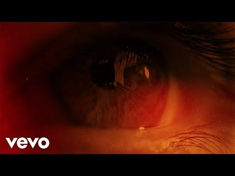 You Me At Six - Adrenaline (Lyric Video)