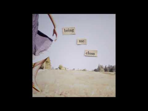 Mindy Gledhill - Bring Me Close (Official Audio)