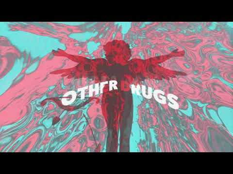 Other Drugs (RARE) by Brick + Mortar aka @Brick and Mortar
