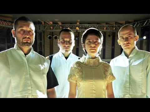 Pato Fu - Rotomusic de Liquidificapum (ao vivo)
