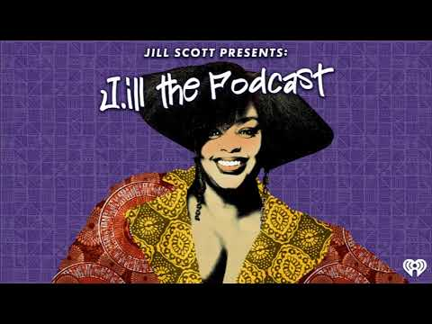 J.ill The Podcast Episode 7 | Our Value Is Not Defined by What We Produce