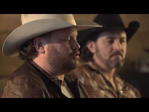 Randy Rogers Band - Behind the Song: Good One Coming On