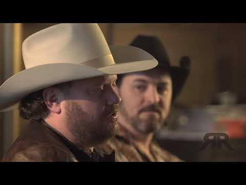 Randy Rogers Band - Behind the Song: Crazy People
