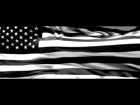 Laibach : America (Volk 2006)