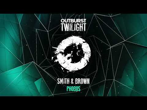 Smith & Brown - Phobos