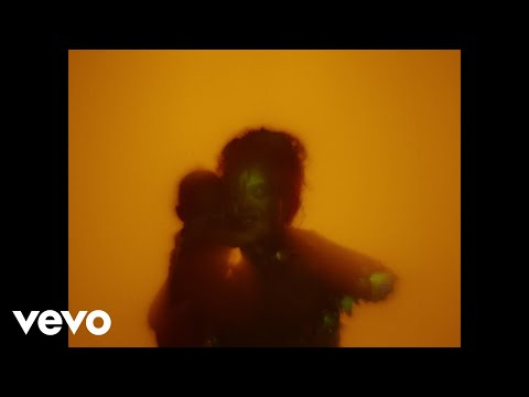 Nao - Antidote (Official Video) ft. Adekunle Gold