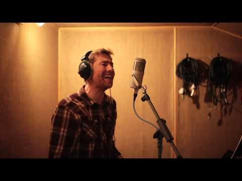 Jamie Lawson - Chasing - Camden Studios, Dublin